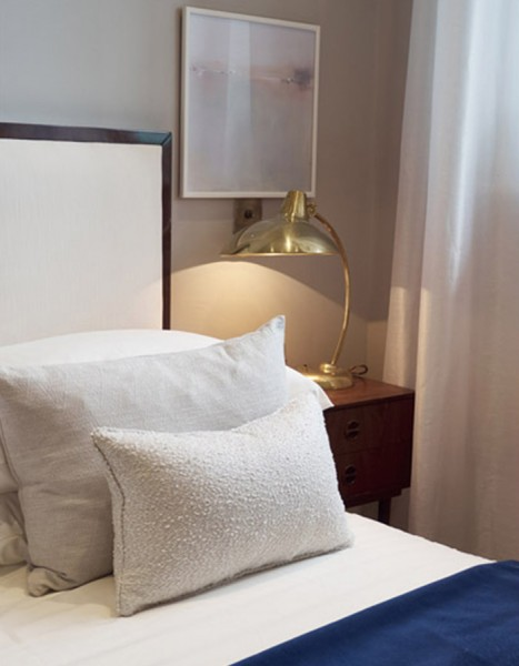 Bookhouse-Guestbedroom-15-1